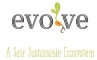 Digital Marketing Internship at Evolve Foundation in Dehradun