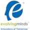 Content Development (Chemistry) Internship at Evolvingminds in Bangalore