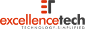 Content Writing Internship at ExcellenceTech Infosystems Private Limited in Kolkata, Bidhannagar