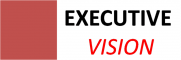 Business Development (Sales)  Internship at Executive Vision in Pune