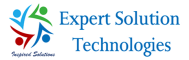 Mobile Application Development Internship at Expert Solution Technologies in Chennai