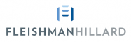 Media & Public Relations (PR) Internship at FLEISHMANHILLARD in Gurgaon, Mumbai