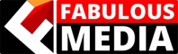 Web Development Internship at Fabulous Media Private Limited in Gurgaon