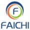 Human Resources (HR) Internship at Faichi Solutions in Pune