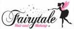 Marketing Internship at Fairytales Makeup in Hyderabad