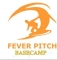 Web Design Internship at Fever Pitch Basecamp in Bangalore