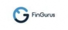 Graphic Design Internship at FinGurus in Bangalore
