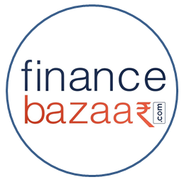 Social Media Marketing Internship at FinanceBazaar in Gurgaon