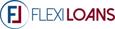 Finance And Credit Analytics Internship at FlexiLoans Technologies Private Limited in Mumbai