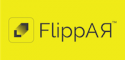Graphic Design Internship at FlippAR in Bangalore