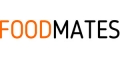 Content Development (English) Internship at FoodMates in
