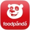Business Development (Sales) Internship at Foodpanda.in in Chennai
