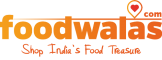 Product Development Internship at Foodwalas in