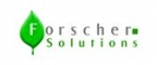 Human Resources (HR) Internship at Forscher Technology Solutions Private Limited in Chennai