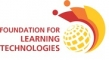 Book Content Development  Internship at Foundation For Learning Technologies in Delhi
