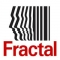 General Management Internship at Fractal Analytics in Mumbai