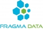 Software Development Internship at Fragma Data Systems in Bangalore