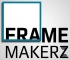 Business Development (Sales) Internship at Frame Makerzzz Media Private Limited in Thane, Mumbai