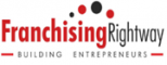 Digital Marketing Internship at Franchising Rightway in Chennai