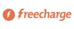 Business Development (Sales) Internship at Freecharge Payments Technology Private Limited in Gurgaon