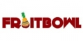 Accounts Internship at FruitBowlDigital in Mumbai