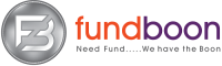 Marketing Internship at Fundboon Consulting Solutions Private Limited in Chennai
