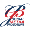 Journalism Internship at GB Social Media Promotions in Jaipur