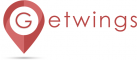 Graphic Design Internship at Getwings in Delhi