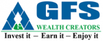 Digital Marketing Internship at GFS Wealth Creators in Faridabad