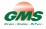 Business Development (Sales) Internship at GMS Worldwide Express Private Limited in Bangalore