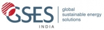 Data Entry Internship at GSES India Sustainable Energy Private Limited in Delhi