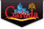 Graphic Design Internship at Garuda Colonisers Developers & Hospitality Private Limited in