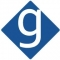 Web Development Internship at Geeglobia India Private Limited in Pune