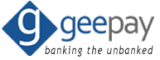 Social Media Marketing Internship at Geepay in Pune