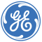 Product Design And Development Internship at General Electric (GE) in Hyderabad