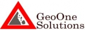 Civil Engineering Internship at GeoOne Solutions in Gurgaon, Rampur Bushahr, Rishikesh