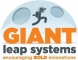 Human Resources (HR) Internship at Giant Leap Systems in Pune