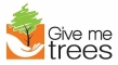 Graphic Design Internship at Give Me Trees in