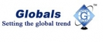 Startegy And Marketing Internship at Globals Inc in Bangalore