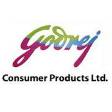 Finance Internship at Godrej Consumer Products Limited in Mumbai
