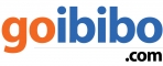 Web Development Internship at Goibibo.com in Bangalore