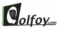 Content Writing Internship at Golfoy.com in Chandigarh