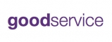 Business Development Internship at GoodService in Delhi, Faridabad, Ghaziabad, Gurgaon, Noida