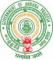 Human Resources (HR) Internship at Government Of Andhra Pradesh in