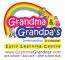 Early Child Care Education Internship at Grandma & Grandpa's International Early Learning Centre in Chennai