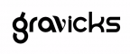 Graphic Design Internship at Gravicks in Mumbai