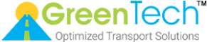 .Net Software Development Internship at Green Tech Intelligent Transportation System LLP in Delhi