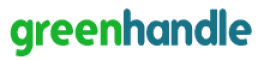 Finance And Accounts Internship at Greenhandle.in in Mumbai