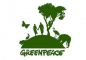 Human Resources (HR) Internship at Greenpeace India in Mumbai
