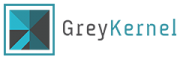 Web Development Internship at GreyKernel in Delhi, Gurgaon, Noida